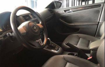 Volkswagen Jetta Trendline 2.0 Flex - Foto #5