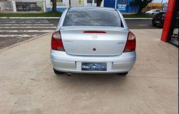 Chevrolet Corsa 1.0 MPFi Joy 8v - Foto #10
