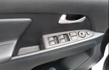 Kia Sportage EX 2.0 (Flex) (Aut) P584 - Foto #9