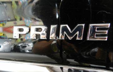 Volkswagen Fox 1.6 Mi Prime 8v - Foto #6