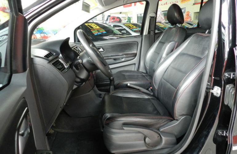 Volkswagen Fox 1.6 Mi Prime 8v - Foto #10