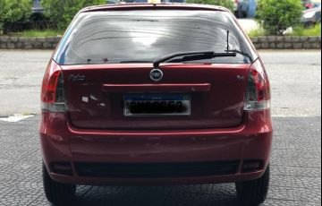 Fiat Palio 1.0 MPi Fire 8v - Foto #7