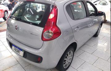 Fiat Palio 1.0 MPi Attractive 8v - Foto #7