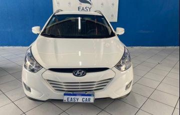Hyundai Ix35 2.0 16v
