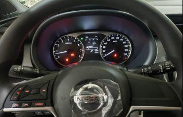 Nissan Kicks 1.6 16V Flexstart S - Foto #6