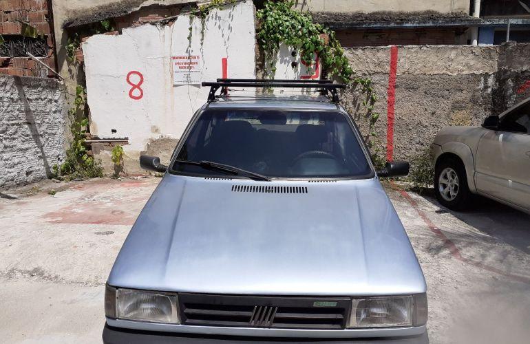 Fiat Premio CS 1.5 IE - Foto #1