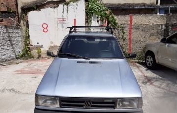 Fiat Premio CS 1.5 IE