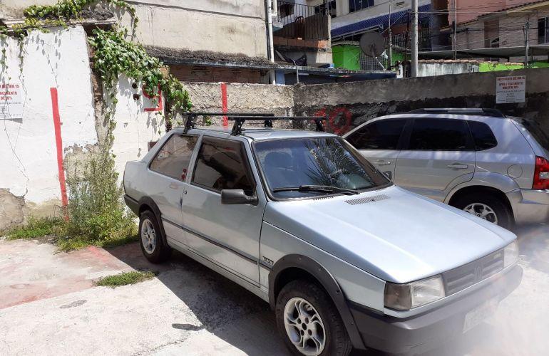 Fiat Premio CS 1.5 IE - Foto #6