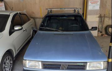 Fiat Premio CS 1.5 IE - Foto #9