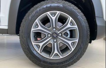 Fiat Strada VOLCANO CABINE DUPLA 1.3 - Foto #9