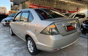 Ford Fiesta Sedan Class 1.6 MPI 8V Flex - Foto #7