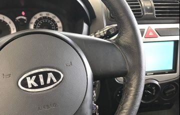 Kia Picanto 1.0 EX 12v - Foto #3