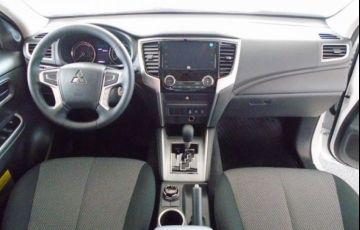 Mitsubishi L200 Triton Sport GLS AT 2.4L 190 CV - Foto #4
