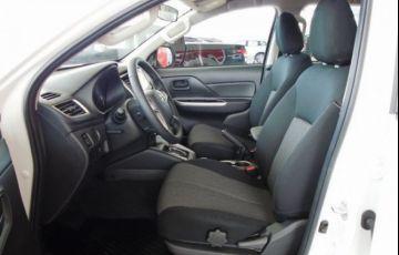 Mitsubishi L200 Triton Sport GLS AT 2.4L 190 CV - Foto #6
