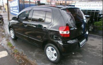 Volkswagen Fox 1.0 Mi Plus 8v - Foto #7