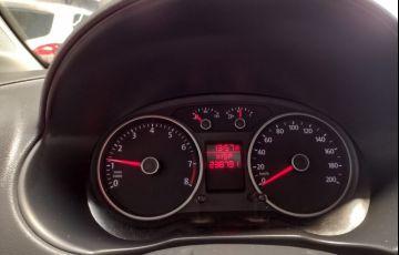 Volkswagen Gol 1.0 Mi City 8v - Foto #7