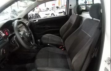 Volkswagen Saveiro 1.6 Msi Trendline CS 8v - Foto #7