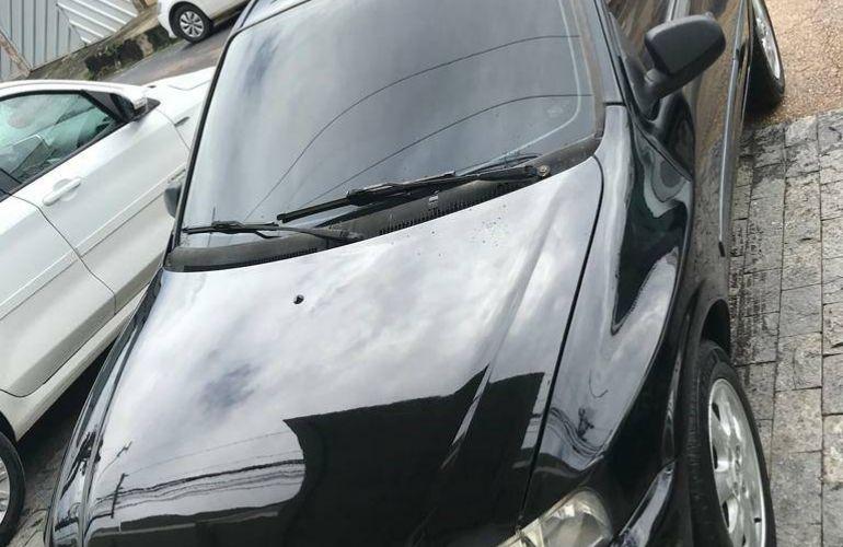 Chevrolet Celta Life 1.4 2p