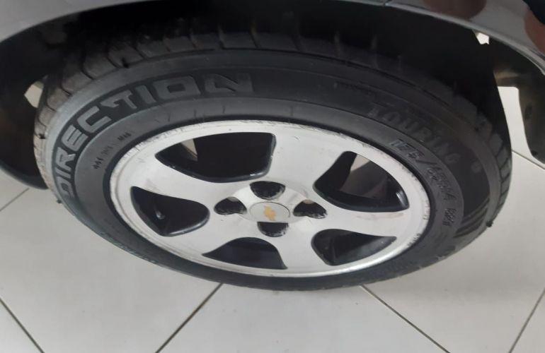 Chevrolet Corsa 1.0 Mpfi 8V - Foto #5