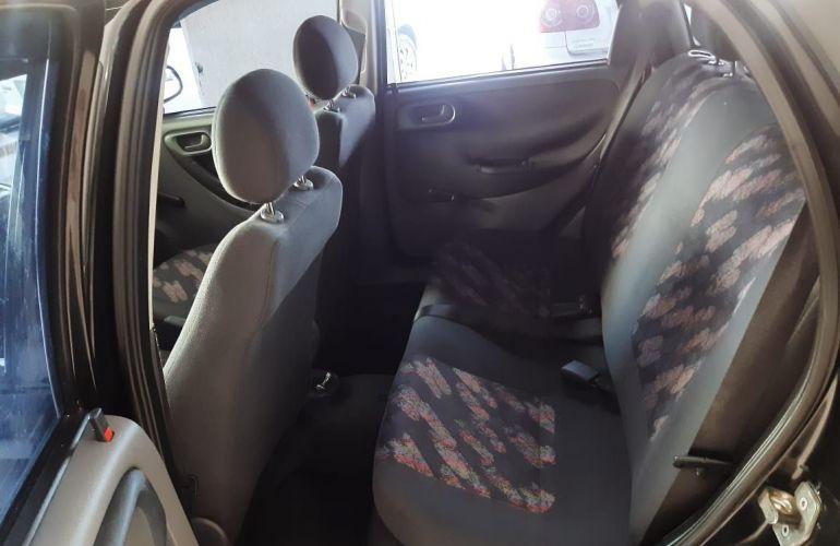 Chevrolet Corsa 1.0 Mpfi 8V - Foto #7