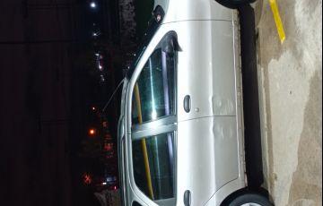 Fiat Palio Weekend ELX 1.0 16V Fire - Foto #2