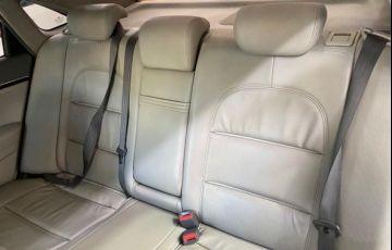 Hyundai Azera 3.3 MPFi GLS Sedan V6 24v - Foto #7