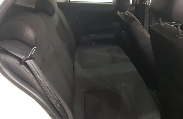 Volkswagen Gol 1.6 Msi Total Comfortline - Foto #8