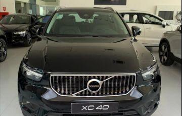 Volvo XC40 1.5 T5 Hybrid Inscription Geartronic