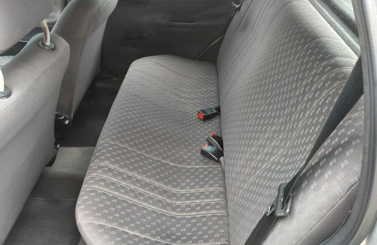 Chevrolet Corsa Hatch Wind 1.0 MPFi 4p - Foto #6
