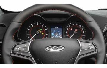 Chery Arrizo 5 1.5 VVT Turbo Rxt - Foto #3