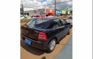 Honda Civic 1.5 Turbo Touring CVT - Foto #8