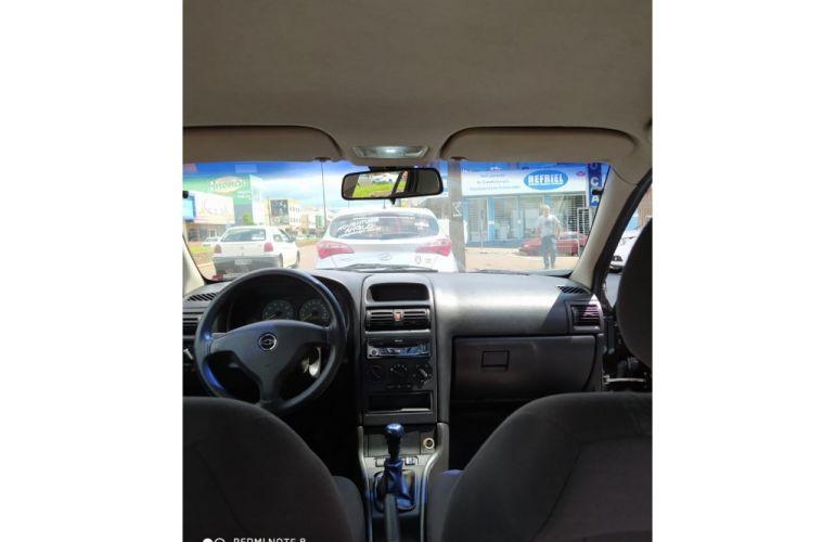 Honda Civic 1.5 Turbo Touring CVT - Foto #9