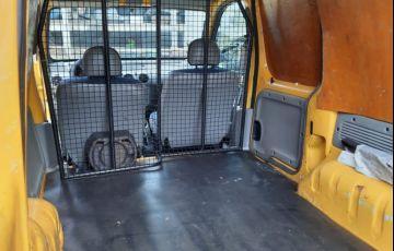 Renault Kangoo Express 1.6 16V Com Porta Lateral(Flex) - Foto #3