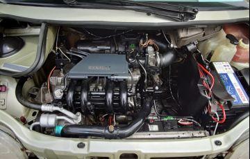 Renault Twingo 1.0 8V Pack - Foto #5