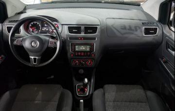Volkswagen Fox 1.6 Mi I-motion 8v - Foto #8