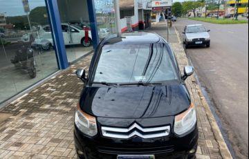 Volkswagen Fox Prime 1.6 8V (Flex) 4p - Foto #6