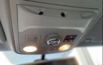 Mitsubishi L 200 Triton HPE 4x4 3.2 (aut) (cab. dupla) - Foto #2