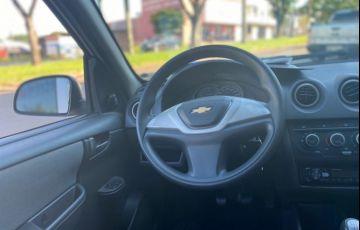 Toyota Etios Sedan XS 1.5 (Flex) (Aut) - Foto #9