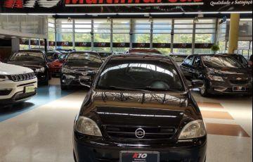 Chevrolet Corsa 1.0 MPFi 8v