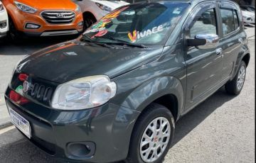 Mercedes-Benz A 200 1.6 Turbo Style 16v - Foto #3