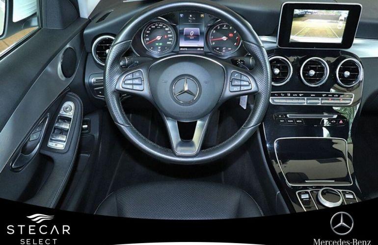 Mercedes-Benz C 180 1.6 Cgi Avantgarde 7g-tronic - Foto #6