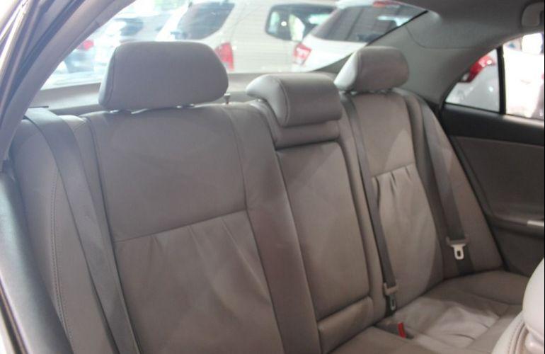 Toyota Corolla 2.0 Xei 16v - Foto #9