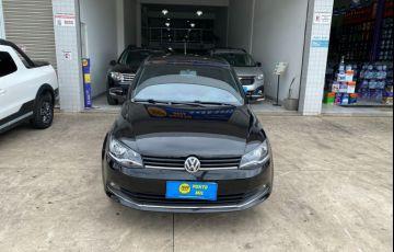 Volkswagen Gol 1.6 Mi Power 8V G.vi