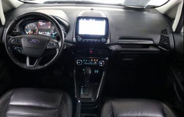 Ford Ecosport Freestyle 1.5 TIVCT - Foto #7