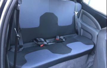 Ford Ka 1.0 (Flex) - Foto #6