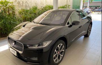 Jaguar I-PACE 90 KW Ev400 SE AWD - Foto #1