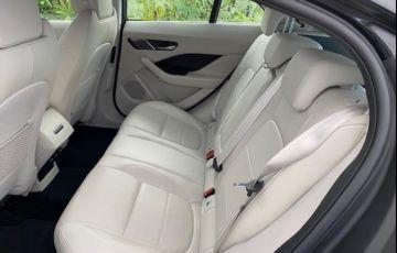 Jaguar I-PACE 90 KW Ev400 SE AWD - Foto #6