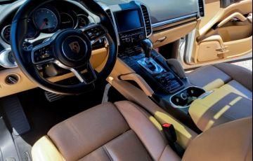 Porsche Cayenne S 3.6 420 CV V6 - Foto #7