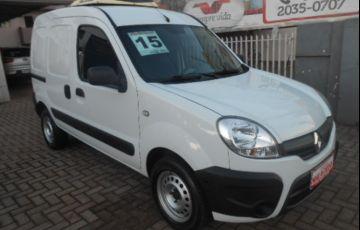 Renault Kangoo Express 1.0 16V