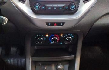 Ford Ka 1.0 SE 12v - Foto #6